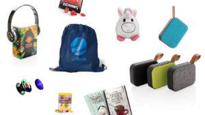 Azubis gesucht – Give-Aways für Schüler, Azubis & Co.