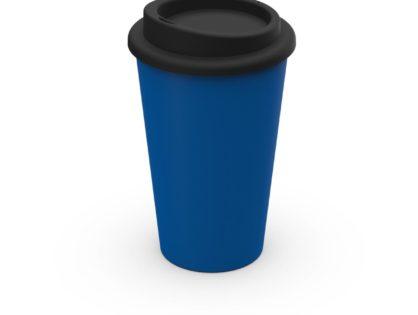 Kaffeebecher Premium antibakteriell