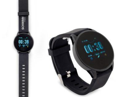 Smart Watch Active