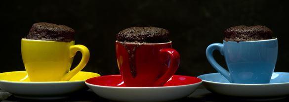Kuchen-tasse-1