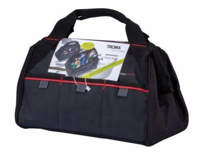 """Werkzeugtasche """"TOOL BAG"""""""