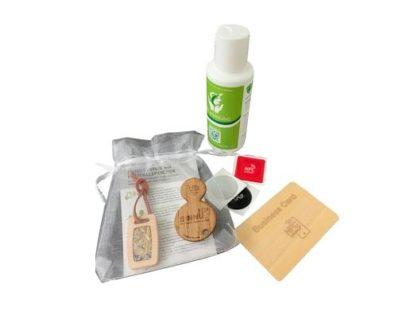 NFC Starterkit/Probierbox