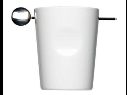 "Mahlwerck form 789 ""Spoon Mug"""