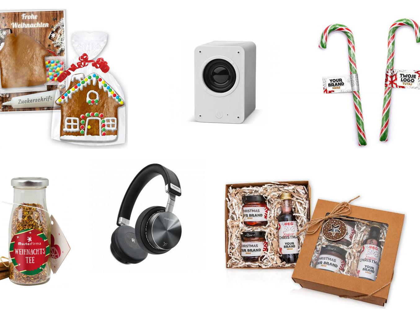 Weihnachtsgeschenke - Weihnachten kommt schneller als man denkt!